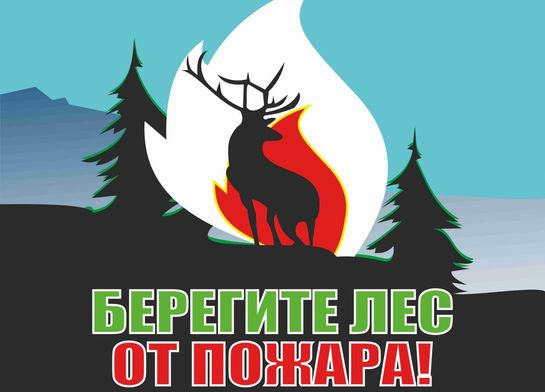 Образец Декларации по Пожарной Безопасности - картинка 3